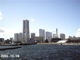 20061009210445.jpg