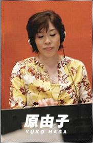 20070219213924.jpg