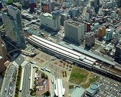 240px-SakuragichoStation.jpg