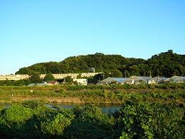 260px-Kozukue_Castle02.jpg