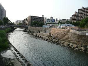 300px-Kawabe-cho_park.jpg