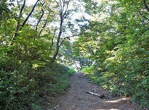 300px-Mitsuike_Park03.jpg