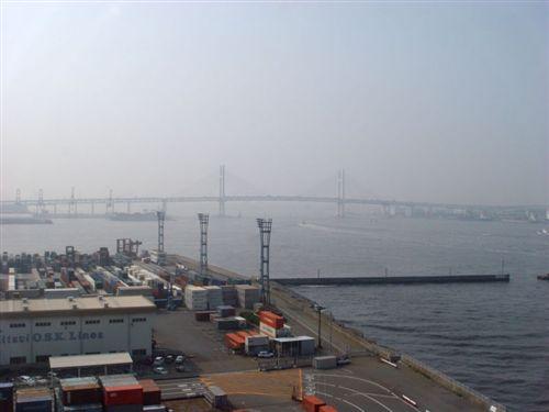 800px-Yokohama_port_symbol_tower_03_R_20071203151545.jpg