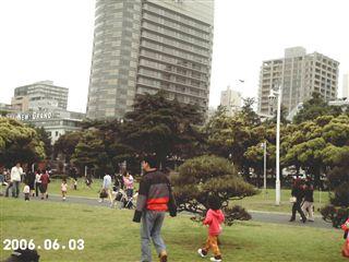 IMAG0004_R.jpg