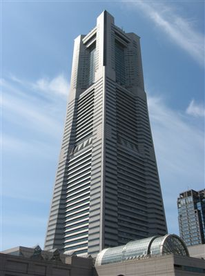 Yokohama_Landmark_Tower_02_R_20071206150257.jpg