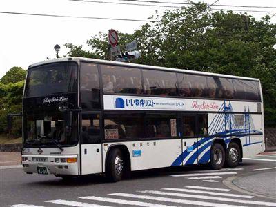 Yokohamacitybus_3-4001_R.jpg