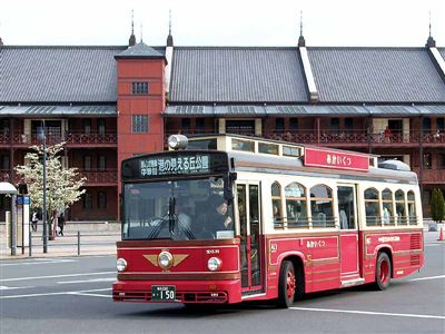 Yokohamacitybus_4-3776_R.jpg
