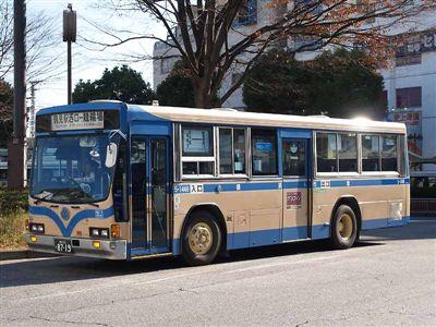 Yokohamacitybus_5-1440_ex-CHASSE_R.jpg