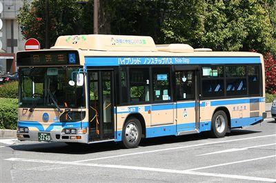 YokomahaCityBus_6-3879_R.jpg