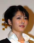 g2006110601abetetuko.jpg