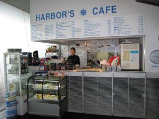 harbors_cafe_img_1.jpg