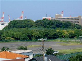 honmoku12ten_R.jpg