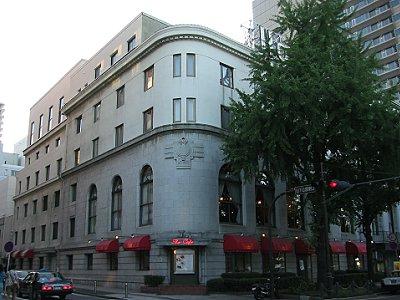 hotelnewgrand1_0509.jpg