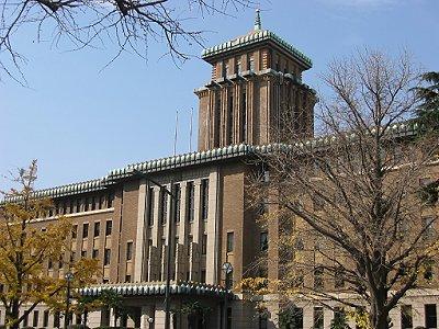 kanagawa1_0211.jpg