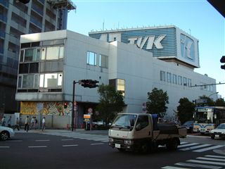 kanagawa_R.jpg