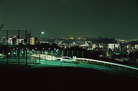 shimizu2.jpg