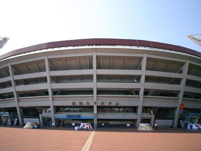 stadium04.jpg