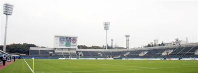 stadium_mitsu_img_1_R.jpg