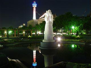 yamashita-23_R.jpg