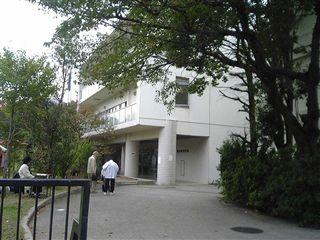 yokokou_R_20080120210343.jpg