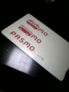 20070321150425