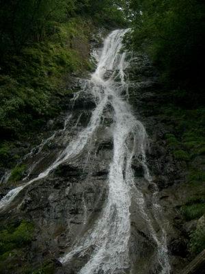 丸神の滝3