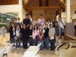 at nakhon phanom airport