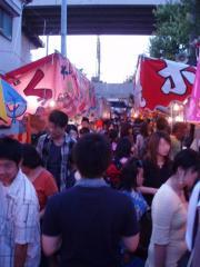 080702蒲原祭り