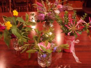 080906近藤さん宅のお花たち3