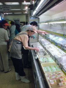 東明店閉店セール3