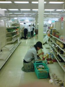 東明店閉店セール4