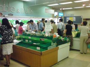 東明店閉店セール5