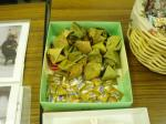 KARAME(タイのお菓子)
