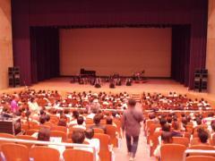 酒井Fコンサート1