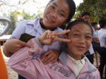 children of Lao 1