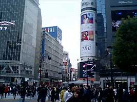 070120_shibuya.jpg
