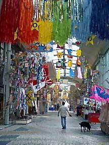 070708_tanabata.jpg