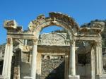 エフェス神殿