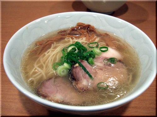muramasa2