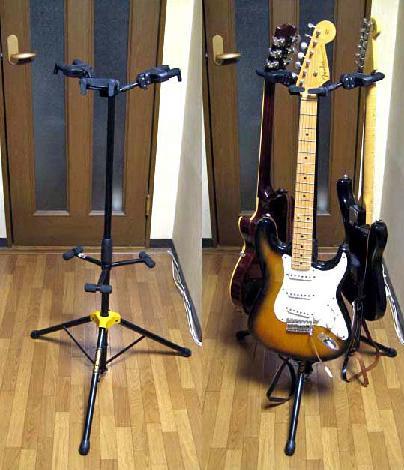 GuitarStand20071113_00_edited