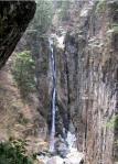 06双門の滝