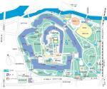 03 大阪城マップ