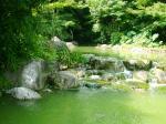09 日本庭園