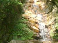 04 高座の滝