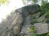 26 プロペラ岩