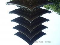 23 興福寺五重塔