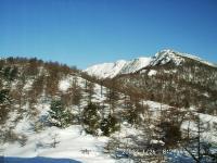 高峰高原から水ノ塔 044