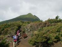 0927南雁戸山