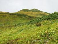 0928牛首から姥ヶ岳1