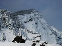 03 黒斑山1